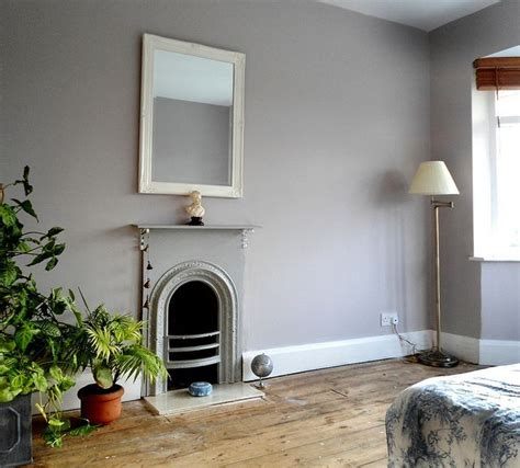 17 best ideas about dulux grey on dulux grey paint dulux paint and grey interiors