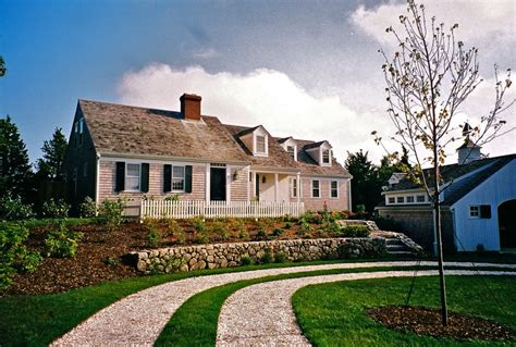 mill pond house mill pond house a cape cod half house in orleans ma