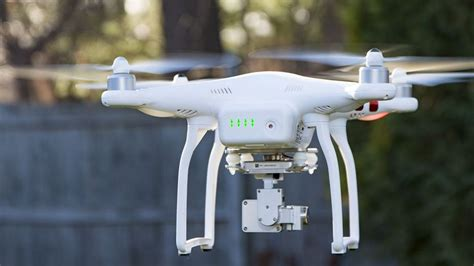 Dji Phantom 4 Standard dji phantom 3 standard review an entry level drone that s