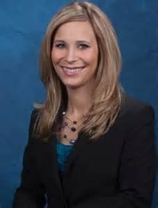 Tucson Records Divorce Erin Christiansen Tucson Divorce Search Results Global News Ini Berita
