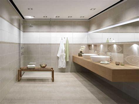 desain kamar mandi paling unik di dunia 20 desain kamar mandi hotel paling eksotis di dunia
