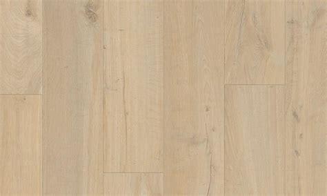 l0331 03374 coastal oak plank
