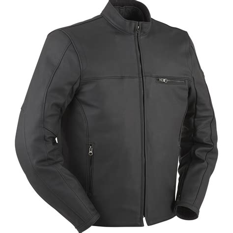 waterproof motorcycle jacket furygan dany leather motorcycle jacket waterproof