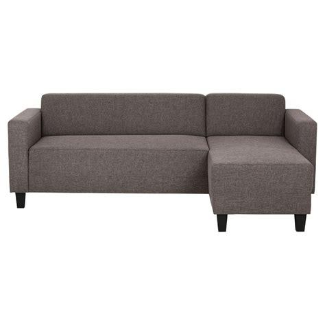 sofas chaise longe sof 225 s chaise longue el corte ingl 233 s