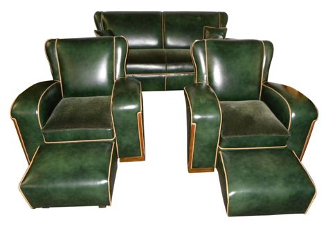 Unusual Armchairs Art Deco Furniture For Sale Seating Items Art Deco