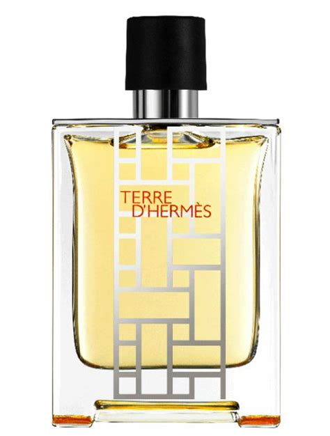 Limited Parfum Pria Terre D Hermes limited editions by hermes new fragrances