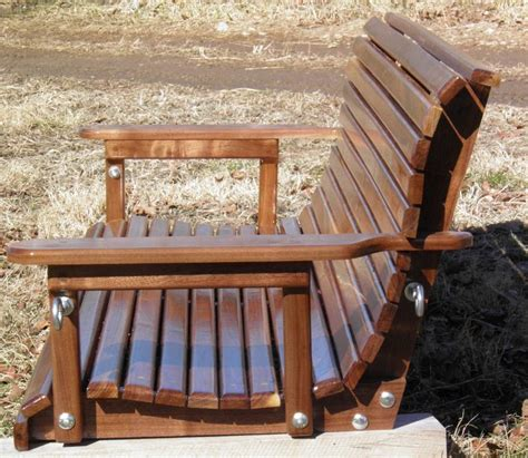 backyard woodworking projects woodworking plans