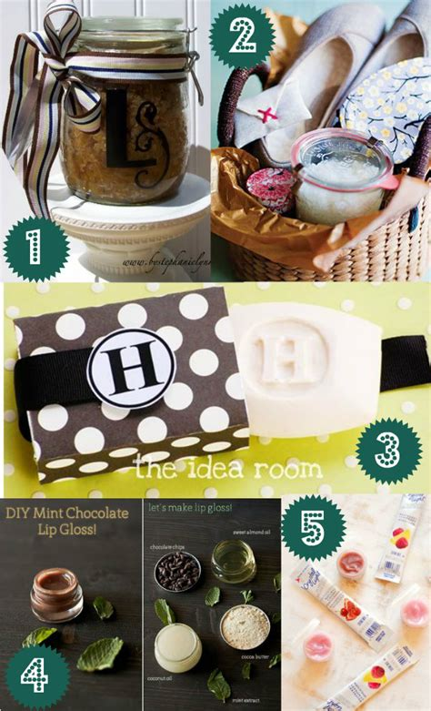 diy spa gifts diy gift ideas 29 handmade gifts home stories a to z