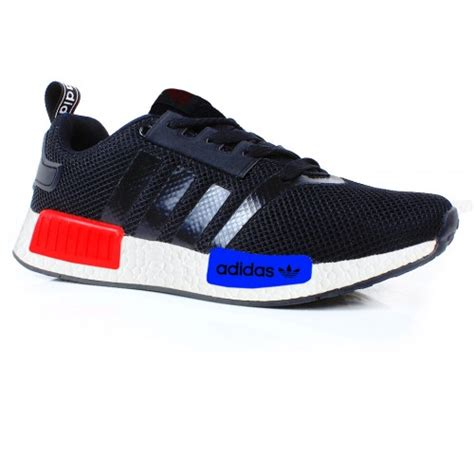 adidas black sport shoes syb 1103 price in pakistan at symbios pk