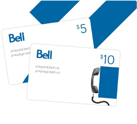 Bell Canada Gift Card - bell prepaid long distance card prepaid long distance calling cards from bell canada