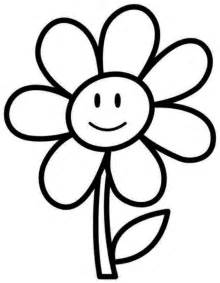 daisy flower coloring pages wallpaper download
