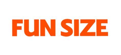 logo size for size la enciclopedia libre