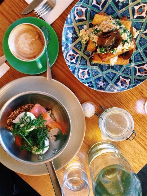 Kepos Kitchen Menu by Kepos Kitchen Food Reviews