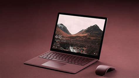 Microsoft Surface Laptop microsoft surface laptop what you really need to