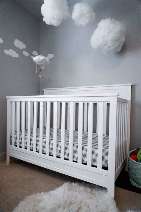 Carters Baby Cribs Updating S Nursery With S By Davinci Crib Need Want