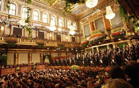 vienna new years concert tickets 2018 available here