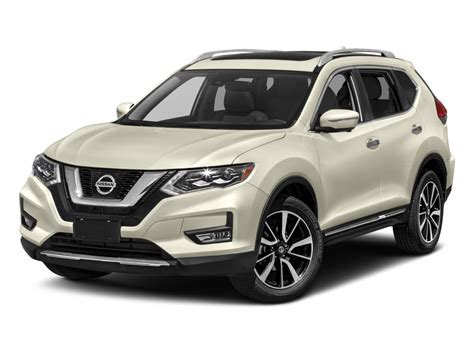 used nissan rogue used inventory in peterborough on used inventory