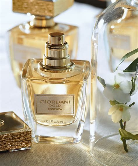 Parfum Giordani Gold Essenza Oriflame 79 best beautiful scents images on perfume fragrance and girly