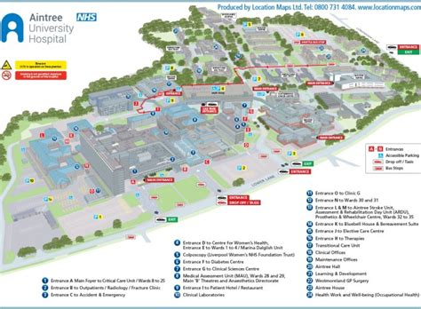 site plan software site plan software location and site health sector 3d site plan location maps