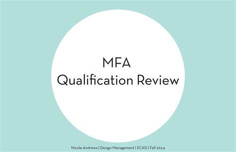 design management qualifications mfa design management qualification review on behance