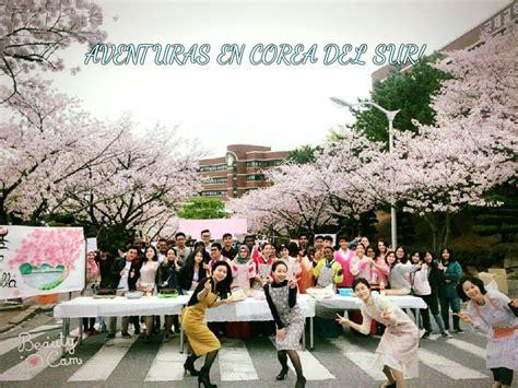 silla university south korea silla university busan south korea just for fun