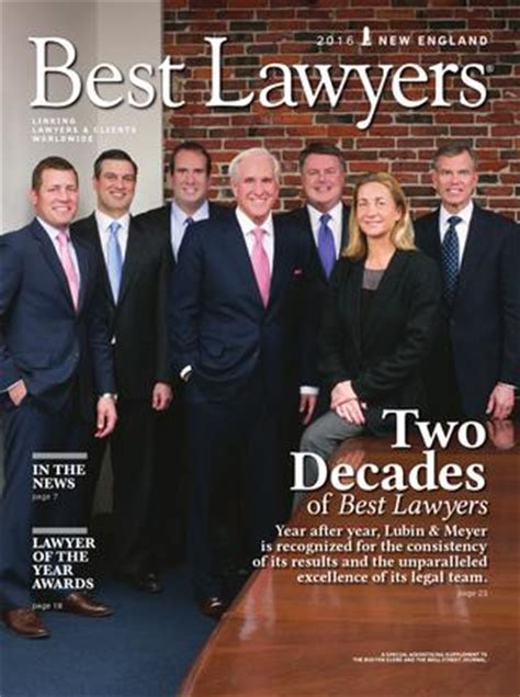 supplement u hutchinson ks best lawyers in new 2016 by best lawyers issuu