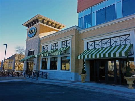 brio restaurant chestnut hill pin by brio tuscan grille on our locations pinterest