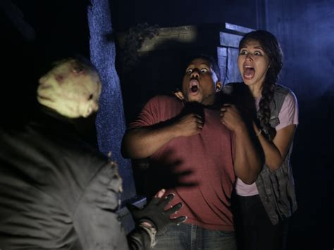 house of torment austin s best haunted house unveils space that s twice as terrifying culturemap austin