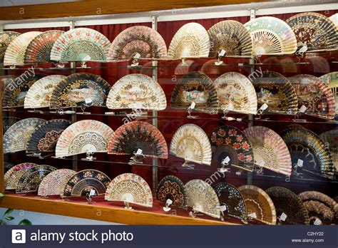 shop fans for sale fan gifts gift souvenir souvenirs for sale