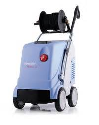Kranzle Water High Pressure Cleaners Without Dirtkiller Ca 11130 kranzle uk therm c compact water high pressure cleaners