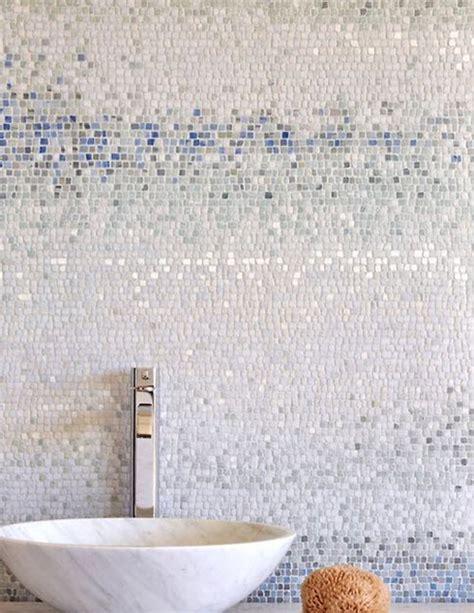 white glitter bathroom tiles ideas  pictures