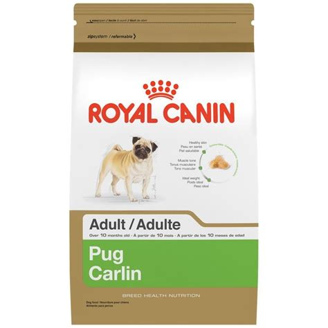 best pug puppy food what s the best food for your pug