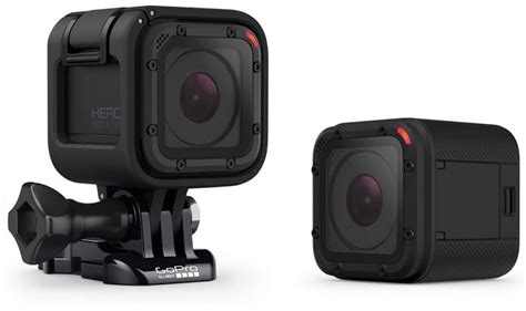 gopro best price gopro price in qatar gopro 4 session