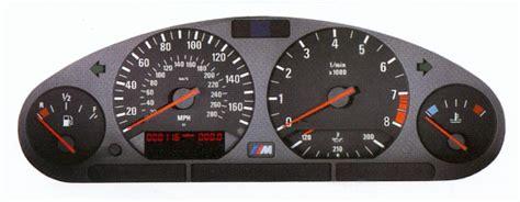 100 e36 speedometer wiring diagram suzuki m15