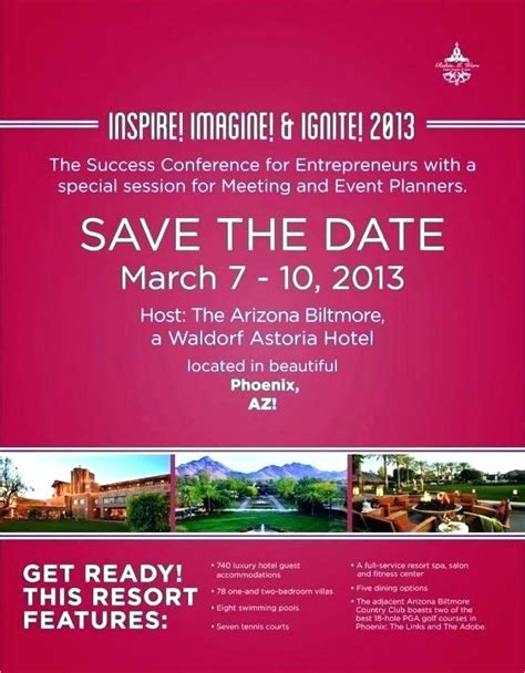 Conference Save The Date Email Template Psychicnights Co Save The Date Email Template Free
