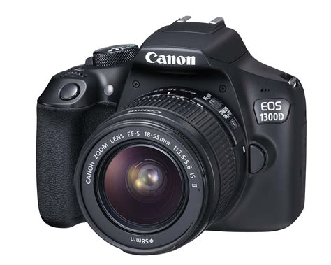 Canon Eos 1300d Kit 18 55 Is Ii canon eos 1300d kit ef s 18 55 mm is ii 41 tests infos 2018 testsieger de