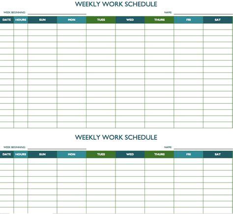 scheduler template excel matchboard co