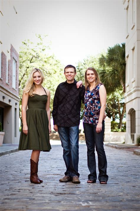 Gravel Road Acoustic Trio   Wedding Band Charleston SC