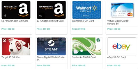 Swagbucks Gift Cards - how i ve made over 877 searching the internet full time job from home