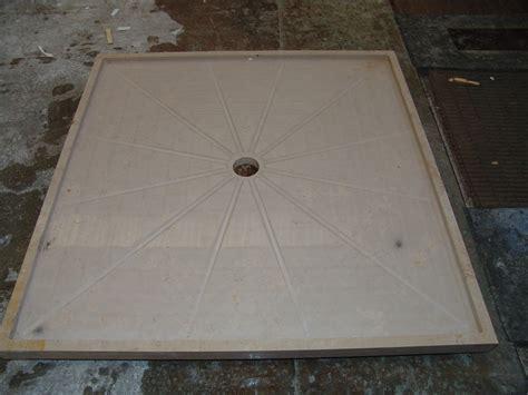 piatti doccia in marmo foto piattidoccia in marmo o in pietra trattati antimacchia