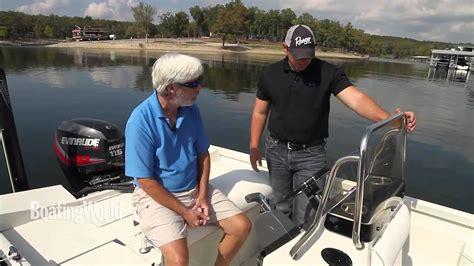 ranger aluminum center console boats 2016 ranger rp190 19 aluminum center console bay boat