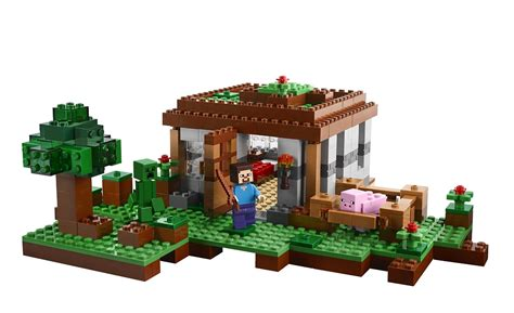 new minecraft lego sets for 2014 on sale now skrafty