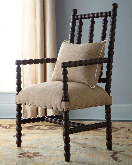 bobbin chairs quot bobbin quot chair