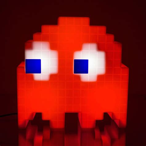 pacman ghost colors pac pixel ghost l cycles through 16 colours menkind