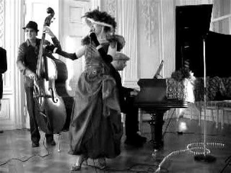 swing 30er jahre deutsche swing musik der 20er 30er 40er jahre 176 176 live f 220 r
