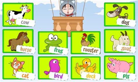 film anak untuk belajar bahasa inggris daftar aplikasi android belajar bahasa inggris offline