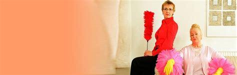 come eliminare il calcare dalla doccia 17 migliori idee su grandi armadi su armadio