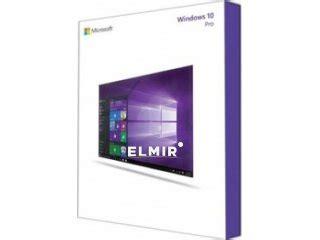 Windows Pro10 Sngl Olp Nl Legalization Getgenuine Fqc 09478 microsoft windows winpro 10 sngl olp nl legalization getgenuine wcoa fqc 09481