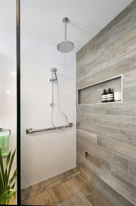 ore s tips for selecting a bathroom feature wall s