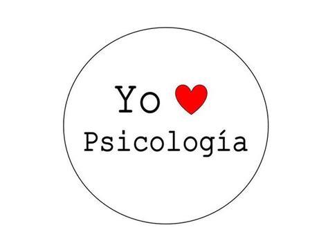 imagenes abstractas para psicologia m 225 s de 25 ideas fant 225 sticas sobre feliz dia del psicologo